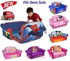 flip open sofa flip open sofa j ole com