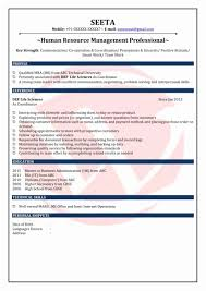 resume format for diploma mechanical engineers freshers pdf to word 50 awesome resume format for diploma mechanical engineers freshers