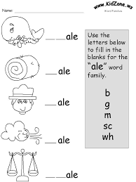 22 best phonics worksheets images on pinterest phonics