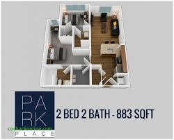 Three Bedroom Apartments Charlotte Nc Bedroom 2 Bedroom Apartments Charlotte Nc Amazing On Within 0 1 3