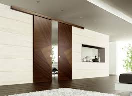 Modern Bedroom Door Designs - door interior design exceptional modern contemporary door designs