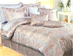 Brown And Cream Duvet Covers Duvet Covers Gold King Size Duvet Cover Sets Buy Haremlique