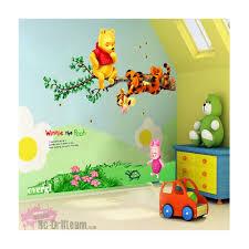 vinilos decorativos winnie the pooh y sus amigos wall stickers vinilos decorativos winnie the pooh y sus amigos wall stickers vinyl decal