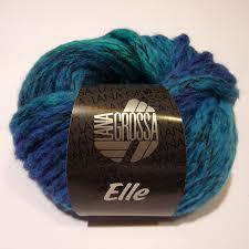 lana grossa cento yarn scarf html in ysazyxu github com source