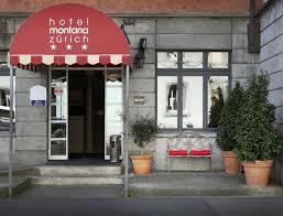 Montana business traveller images Hotel montana z rich switzerland jpg