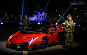 what is the top speed of a lamborghini aventador 2015 lamborghini veneno roadster supercar carstuneup carstuneup