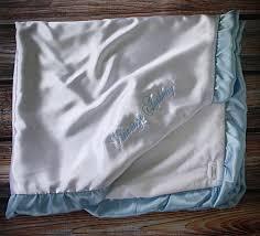 Baptism Blanket Personalized Minky Blanket Personalized Blessing Blanket Baby Boy Baptism
