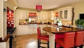 lustre pour cuisine moderne lustre pour cuisine moderne great with lustre pour cuisine moderne