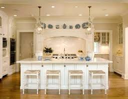 Kitchen Island Lighting Rustic - kitchen island light fixture lightings and lamps ideas