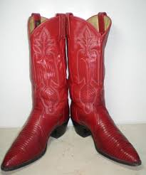womens brown cowboy boots size 9 bright vintage dan post cowboy boots size 9 vintage cowboy