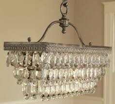 Best 25 Pottery Barn Look The Look For Less Pottery Barn Graham Chandelier Edition Regarding