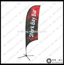 Cheap Feather Flags Sale Sale Large Beach Streat Feather Flag Buy Feather Flags Large