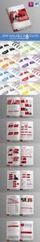 best 25 clean web design best 25 adobe indesign cs5 ideas on pinterest photoshop cs5 key