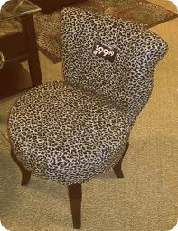Cheetah Print Bathroom by 134 Best Leopard Love Images On Pinterest Animal Prints Leopard