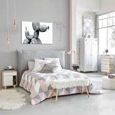 chambre nordique chambre moderne en 99 id es de meubles et d coration of chambre