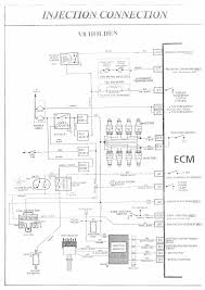 vl commodore engine wiring diagram wiring diagram