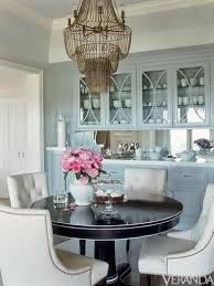 Blue Lace Benjamin Moore 207 Best Paint Colors Images On Pinterest Blue Doors Colors And