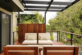 balkongelã nder design chestha design balkon wand