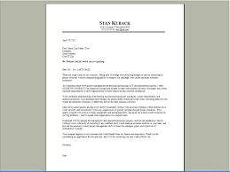 jimmy cover letter jimmy sweeney cover letter aimcoach me
