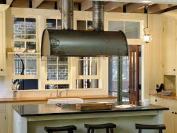 Vintage Kitchen Ideas by Vintage Kitchen Exhaust Hood U2014 Home Ideas Collection Installing