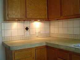 under cabinet lighting ideas tips on how to get the most