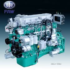 6 5hp diesel engine 6 5hp diesel engine suppliers and