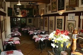 le bouchon cuisine le bouchon du palais dijon restaurant reviews phone number