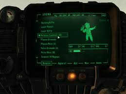 molotov cocktail at fallout3 nexus mods and community