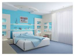 blue bedroom ideas 14 blue bedroom ideas for bedroom makeover