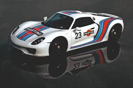 martini design martini racing design porsche everyday dedeporsches
