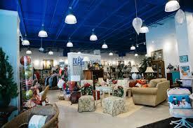 beam thrift stores u2014 beam