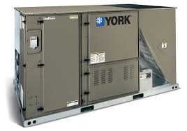york air conditioners affinity heat pumps and furnaces pinnacel