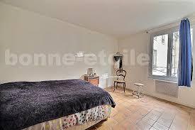 chambre bonne chambre achat chambre de bonne hd wallpaper