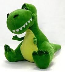 dinosaur toy story image dinosaur 2017