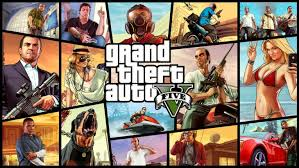 grand theft auto v on pc is delayed new screens and system specs