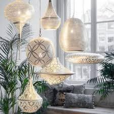 Zenza Filisky Oval Pendant Ceiling Light Zenza Filisky Ball Small Pendant Light 150 00 Pomegranate