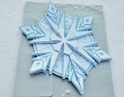 Winter Wonderland Diy Decorations - interior design simple winter wonderland themed party decoration