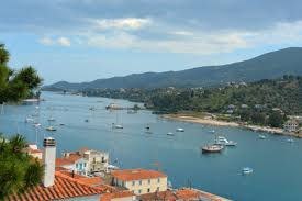 Island Top Poros Island Top Things To Do Travel Greece Travel Europe