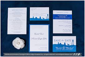 real weddings archives indigo envelope