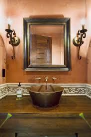 Bathroom Mirror Home Depot by Mirror Tiles Lodge Bathroom Mirrors Home Depot Cabinet From Home