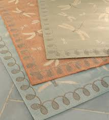 Dragonfly Indoor Outdoor Rug 35 Best Graphic Prints And Patterns Images On Pinterest Graphic