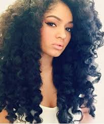 crochet natural hair styles salons in dc metro area 72 best crochet braids images on pinterest crochet braids locs and 3c