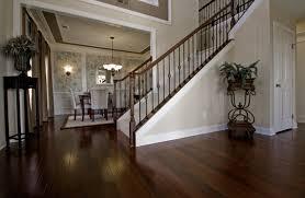walnut flooring inspirations wedgelog design