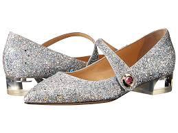 charlotte olympia women u0027s shoes sale