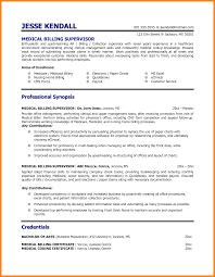 Medical Billing Resume Template Medical Coding Resume Sample Medical Coder Resume No Experience