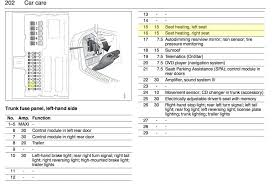 2006 mazda 3 wiring diagram magnificent headlight photos fuse