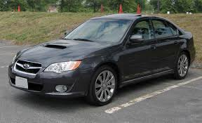 subaru rsti wagon subaru legacy fourth generation wikipedia