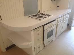 realiser une cuisine en siporex faire un meuble de cuisine en siporex image sur le design maison