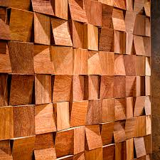 3d wood indoor mosaic tile wall wooden 3d wood feel porcelanosa