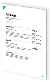 resume templates google sheets charming free resume templates google docs also how to more google